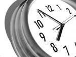 AutoAlert Time Management