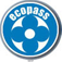 AutoAlert Ecopass application
