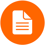 AutoAlert invoicing