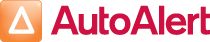 AutoAlert Locations