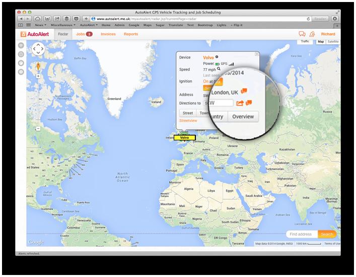 webDirectionsScreenshot