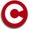 London Congestion Charge Sign Image