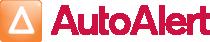 AutoAlert Locations