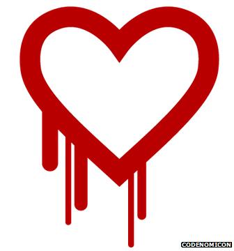 AutoAlert system not affected by Heartbleed blog