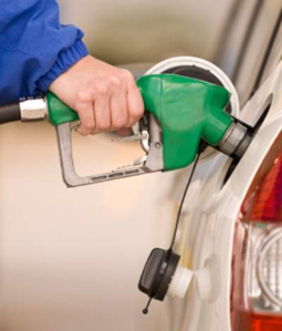 driving down cost of motoring