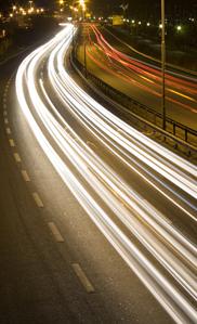 tips for traffic jams